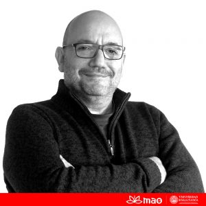 Alberto Penadés