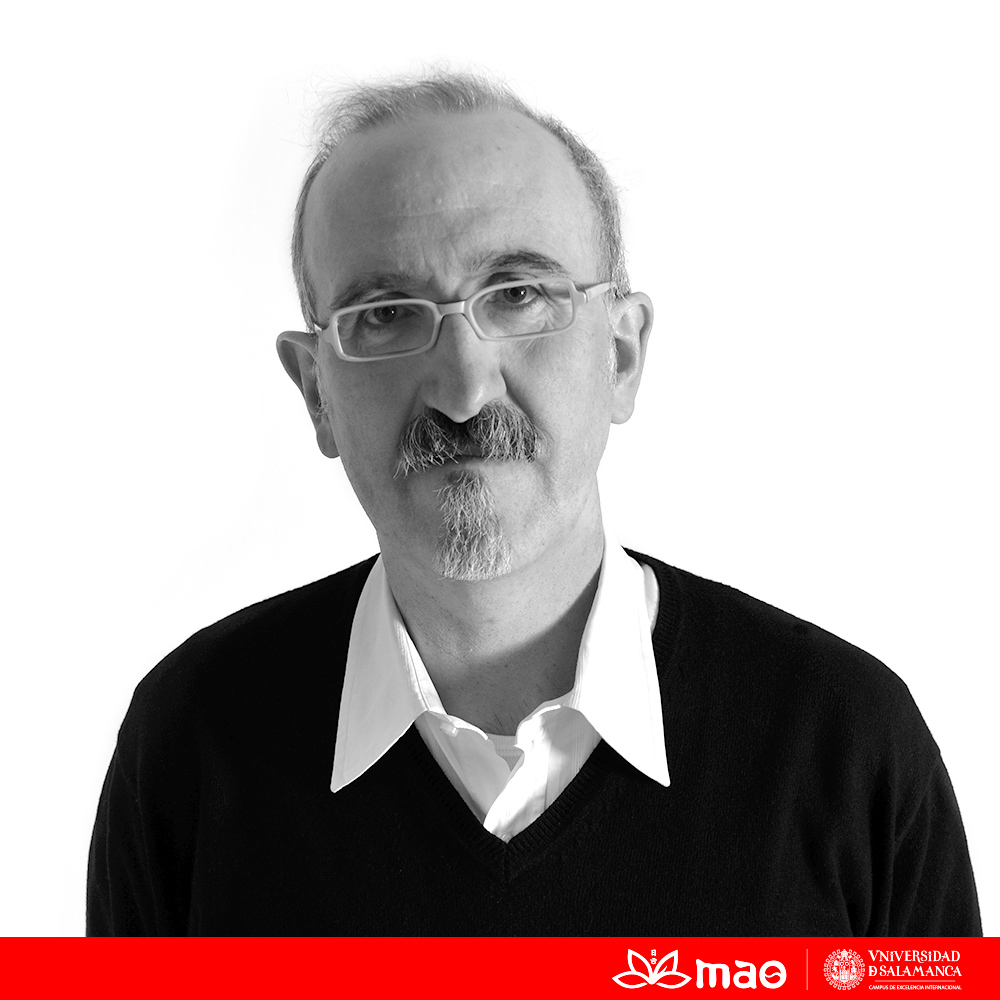 Alfonso Falero