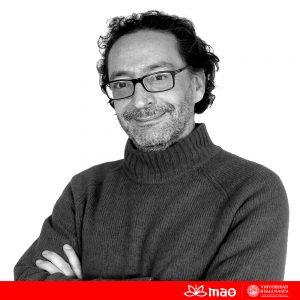 Jaime Rivière
