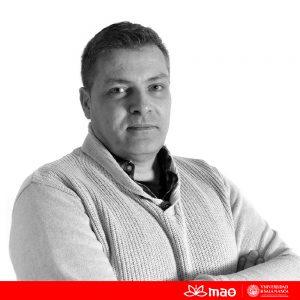 Jorge Matias