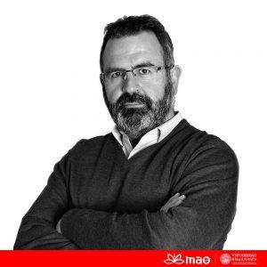 Juanma Bautista