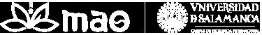 Mao Salamanca Logo