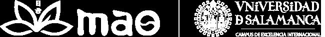 Mao Salamanca Retina Logo