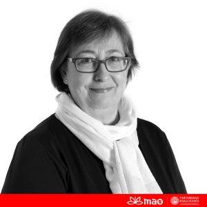 Pilar Brel