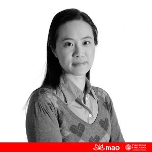 Potseng Chen