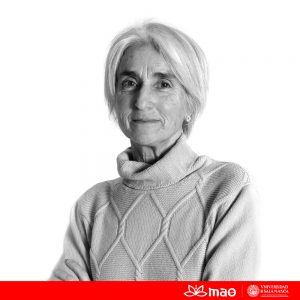 Sagrario Martínez