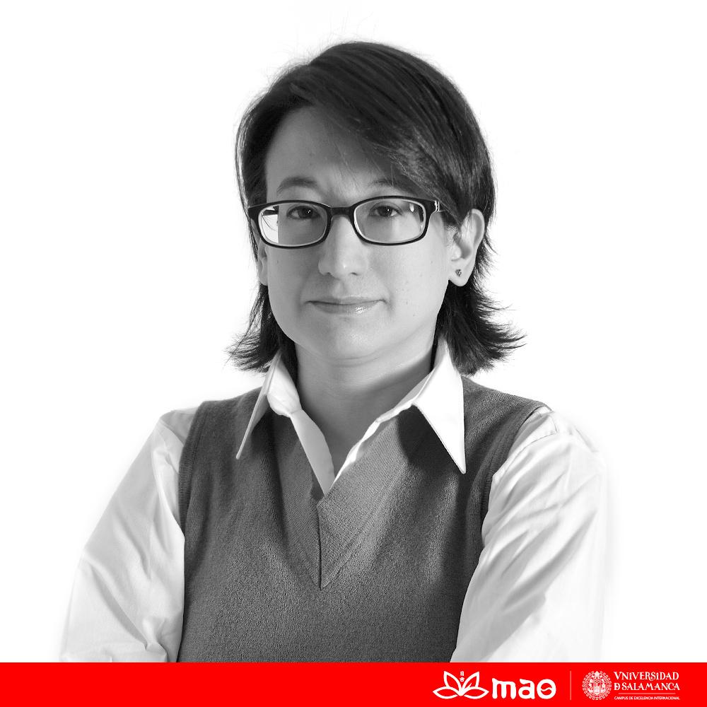 Shiany Pérez